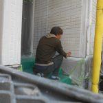 川西市の外壁屋根塗装の見積もり相談