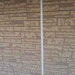 外壁塗装は、職人さんと塗料も重要ですが実は、これが一番重要