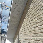 外壁塗装は塗膜の耐久性だけで判断してはいけません