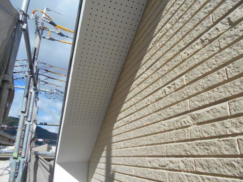 外壁塗装 伊丹市