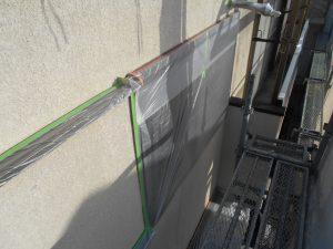外壁塗装 兵庫川西市