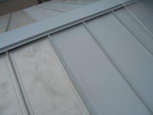 屋根塗装 兵庫県