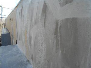 西宮市 外壁塗装