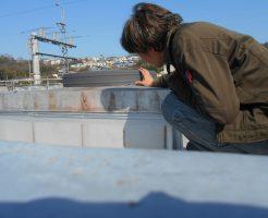 住まいの塗り替え 兵庫県