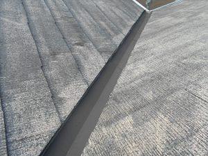 屋根塗装 兵庫県 さび止め塗料