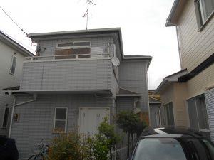 外壁塗装 兵庫県
