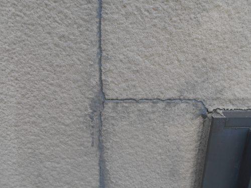 外壁塗装 見積もり 兵庫県