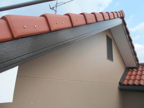 外壁塗装 兵庫