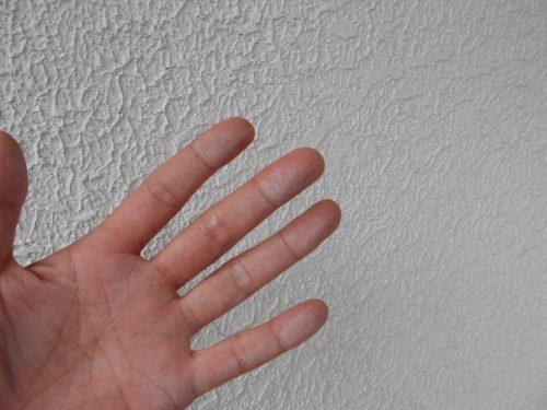外壁塗装 兵庫 見積もり取る方法