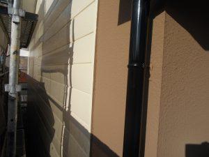 外壁塗装 川西市