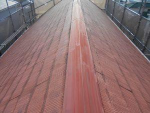 屋根塗装 補修兵庫