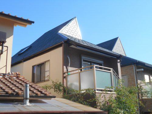 芦屋市・西宮市で外壁塗装なら創業40年の豊富な実績と安心施工の吉村建築設計にご相談ください