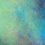フッ素塗料のデメリット