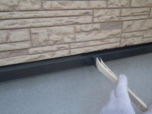 質の良い塗装工事は丁寧で質の高い職人さんが手掛けた工事