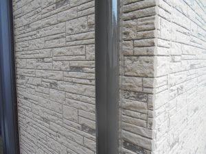 西宮市の外壁塗装は創業40年の吉村建築設計にご相談ください