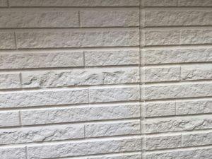 外壁上塗り 宝塚