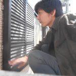 兵庫県西宮市 外壁塗装相談見積もりは無料