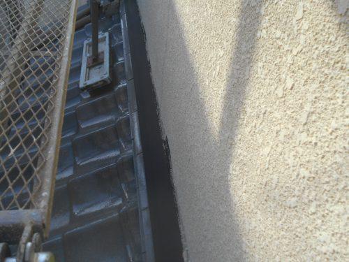 兵庫県 外壁塗装