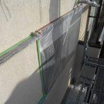冬場の外壁塗装は実はメリットがたくさんある