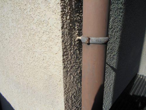 宝塚市 外壁塗り替え