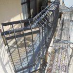 今日の外壁塗装現場チェックと川西市のお客様から頂いたお声