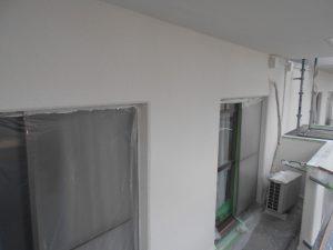 外壁塗装 西宮