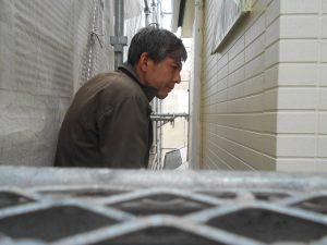 外壁リフォーム 兵庫県