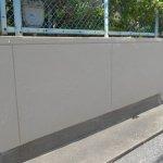 お洒落な外構塀にするための色の選び方