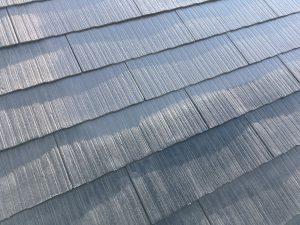 屋根塗装 兵庫
