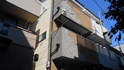 塗り替え 神戸市