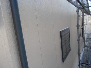 外壁塗装 西宮市