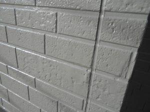 家の塗装工事