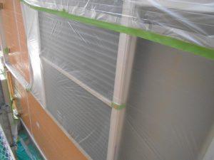 兵庫県 屋根外壁塗装