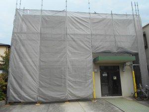 兵庫県西宮市で外壁塗装なら吉村設計
