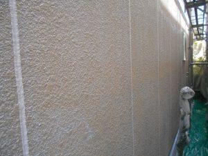 西宮市・川西市の外壁塗装は安心価格の吉村建築設計へ