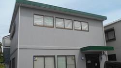 西宮市で外壁塗装なら創業40年の経験と安心価格の吉村建築設計にご相談ください
