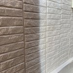 外壁塗装はお家の為に本当に必要なの?
