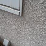モルタル外壁のヒビ割れは必ず入る 原因と対策方法