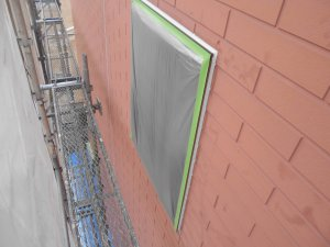 宝塚 外壁塗装