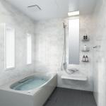 一番多いお風呂場のお悩みの原因と解決方法